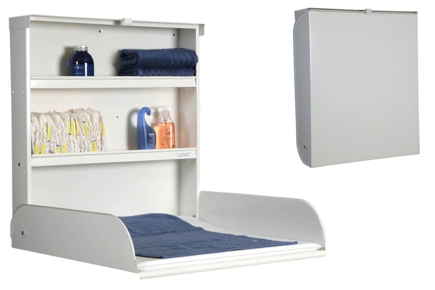 infos zum wickeltisch & der wickelkommode - baby erstausstattung, Schlafzimmer design