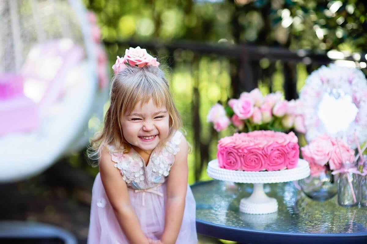 Die besten Geburtstagssprüche zum 1. Geburtstag für Jungen und für Mädchen